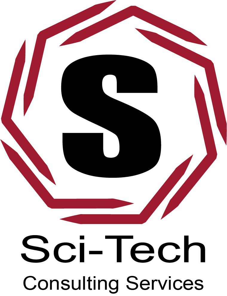 Sci-Tech Consulting Services